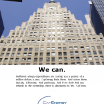 ny-advertising-agency-consulting_Page_1