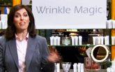 Wrinkle Magic