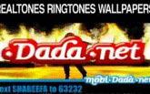 Dada Mobile