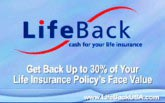 LifeBack