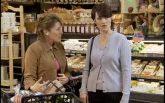Iceland Health Supermarket